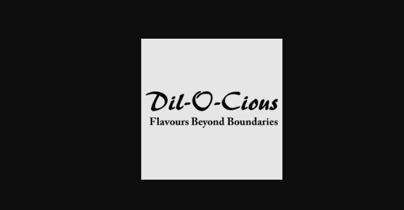 Dilocious