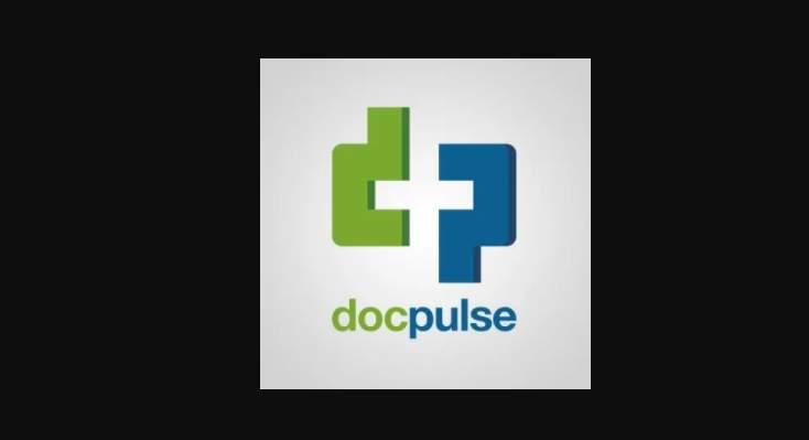 DocPlus