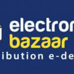Electronics Bazaar Customer Care Number, Office Address, Email Id