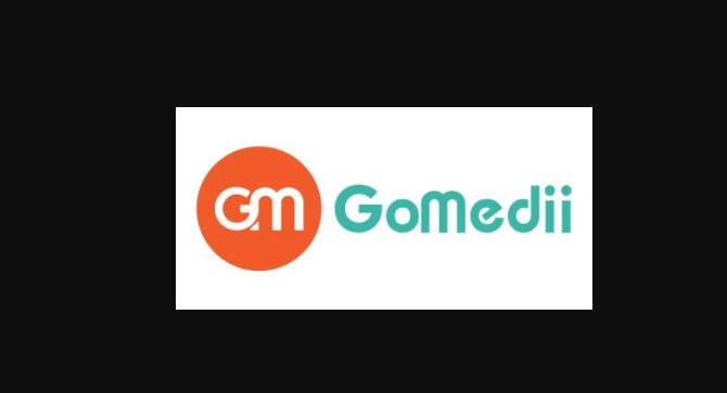 GoMedii