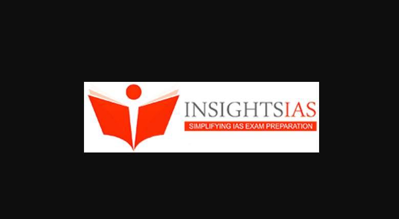 Insights IAS