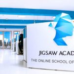 Jigsaw Academy Customer Care Number, Office Address, Email Id
