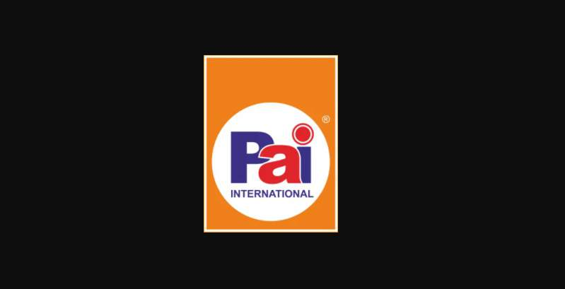Pai International Electronics