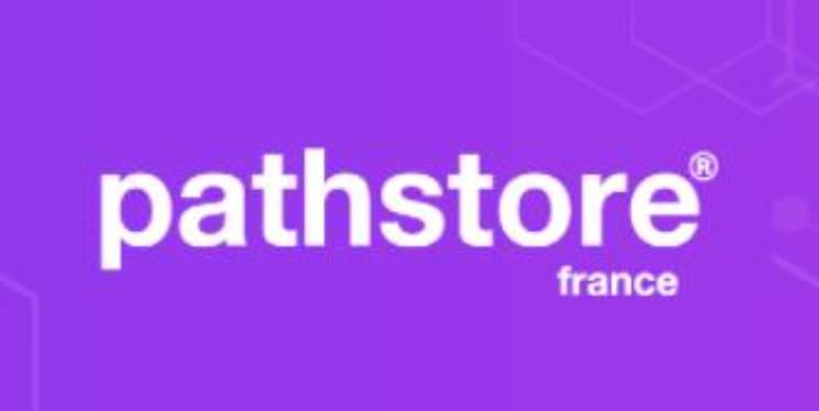 Pathstore