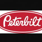 Peterbilt Electric Vehicle Customer Care Number, Office Address, Email Id