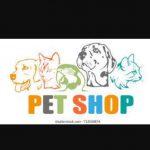 Petshop India