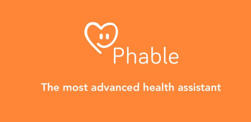Phable Care