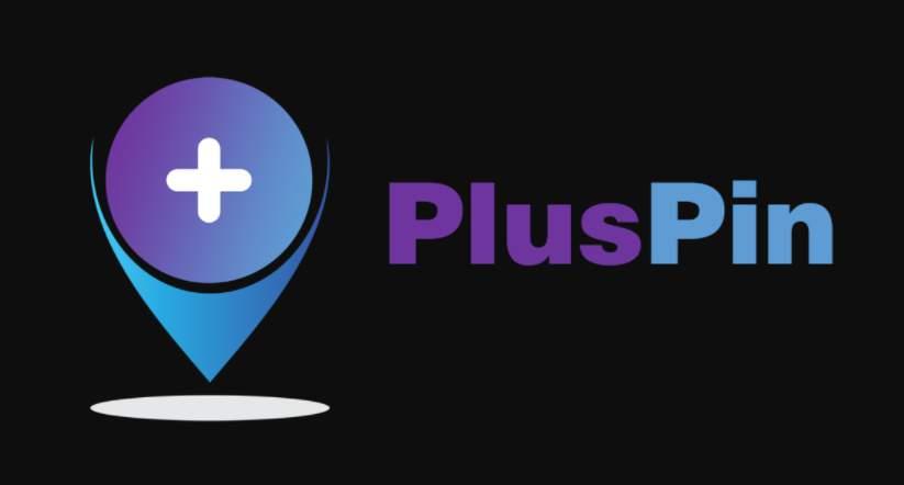 PlusPin