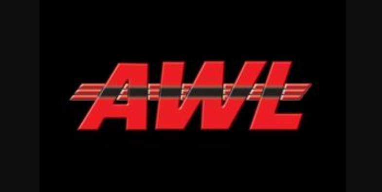 AWL India
