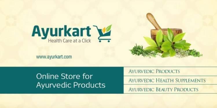 Ayurkart Medicine