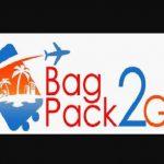 Bagpack2go