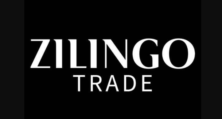 Zilingo Trade