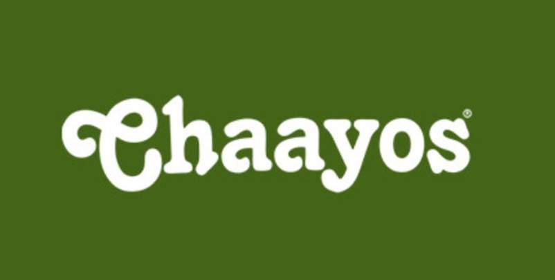 Chaayos Bazaar
