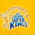 Chennai Super Kings Customer Care Number, Office Address, Email Id