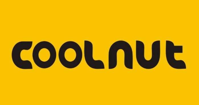 Coolnut