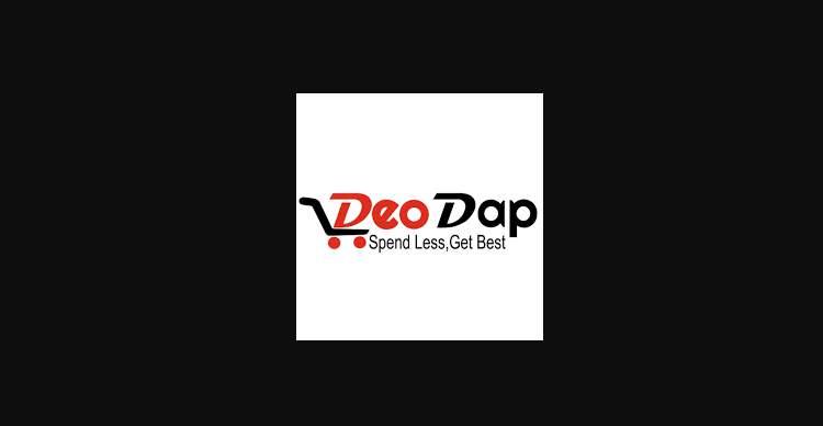 DeoDap