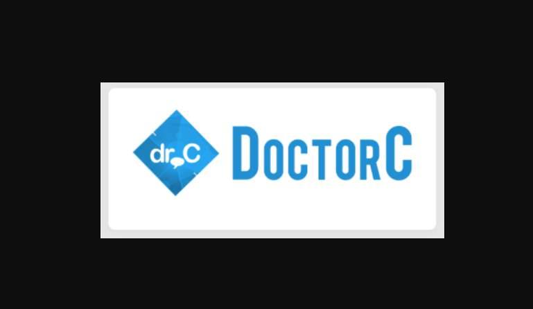 DoctorC