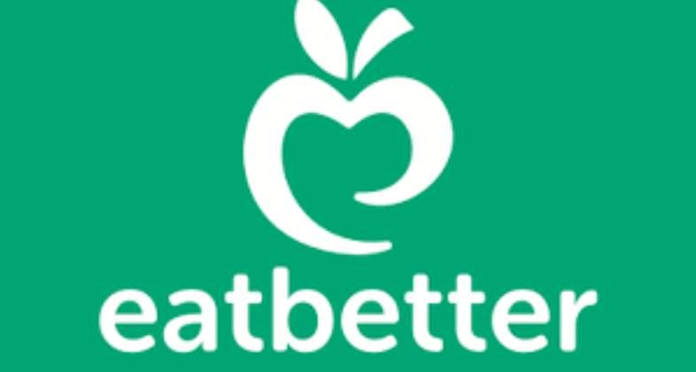 Eat Better